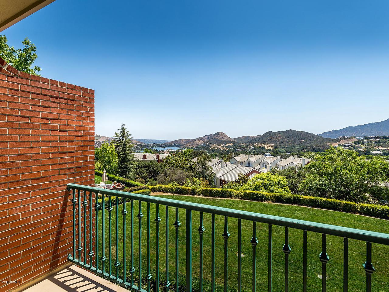 2438 WALDEMAR, Thousand Oaks, CA 91361 - IMG_5178
