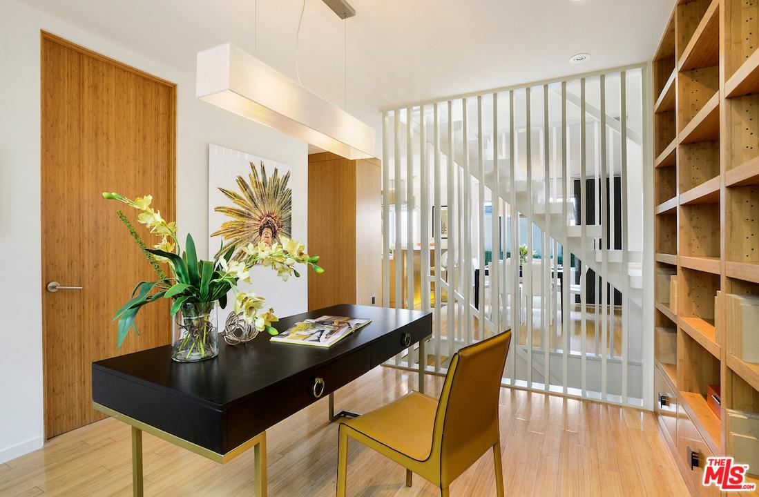 9047 NORMA, West Hollywood, CA 90069
