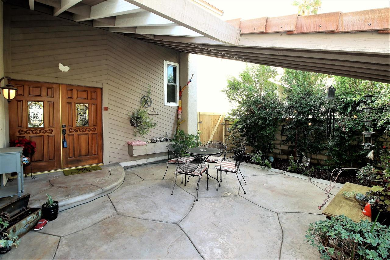 5228 MOHAVE, Simi Valley, CA 93063 - IMG_0206