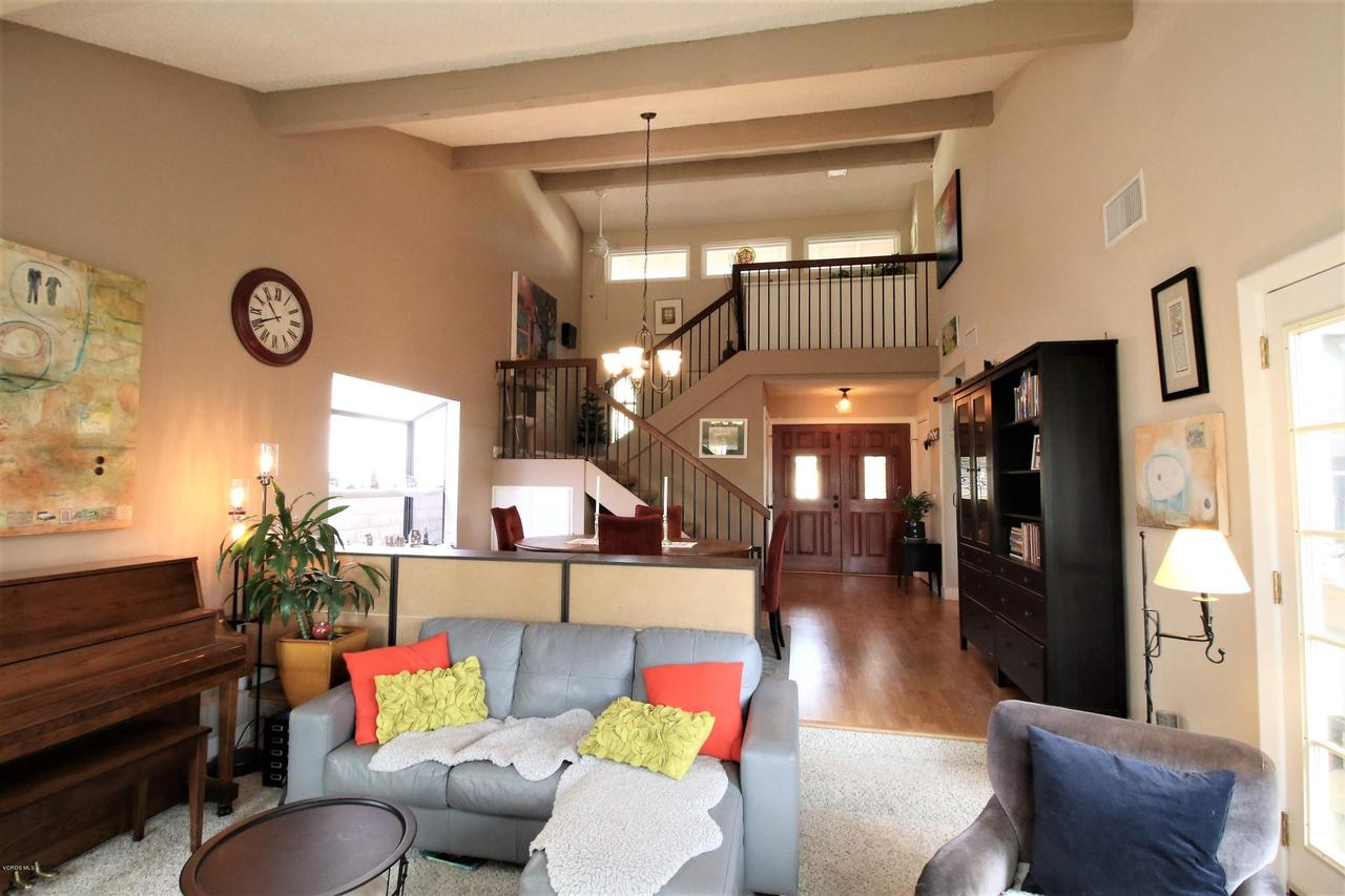 5228 MOHAVE, Simi Valley, CA 93063 - IMG_0233