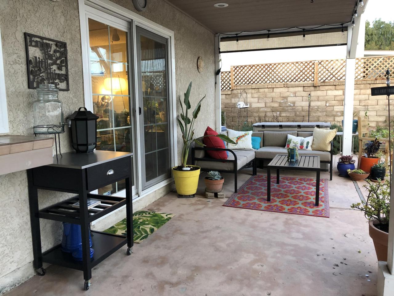 5228 MOHAVE, Simi Valley, CA 93063 - 5228 Mohave Dr 5