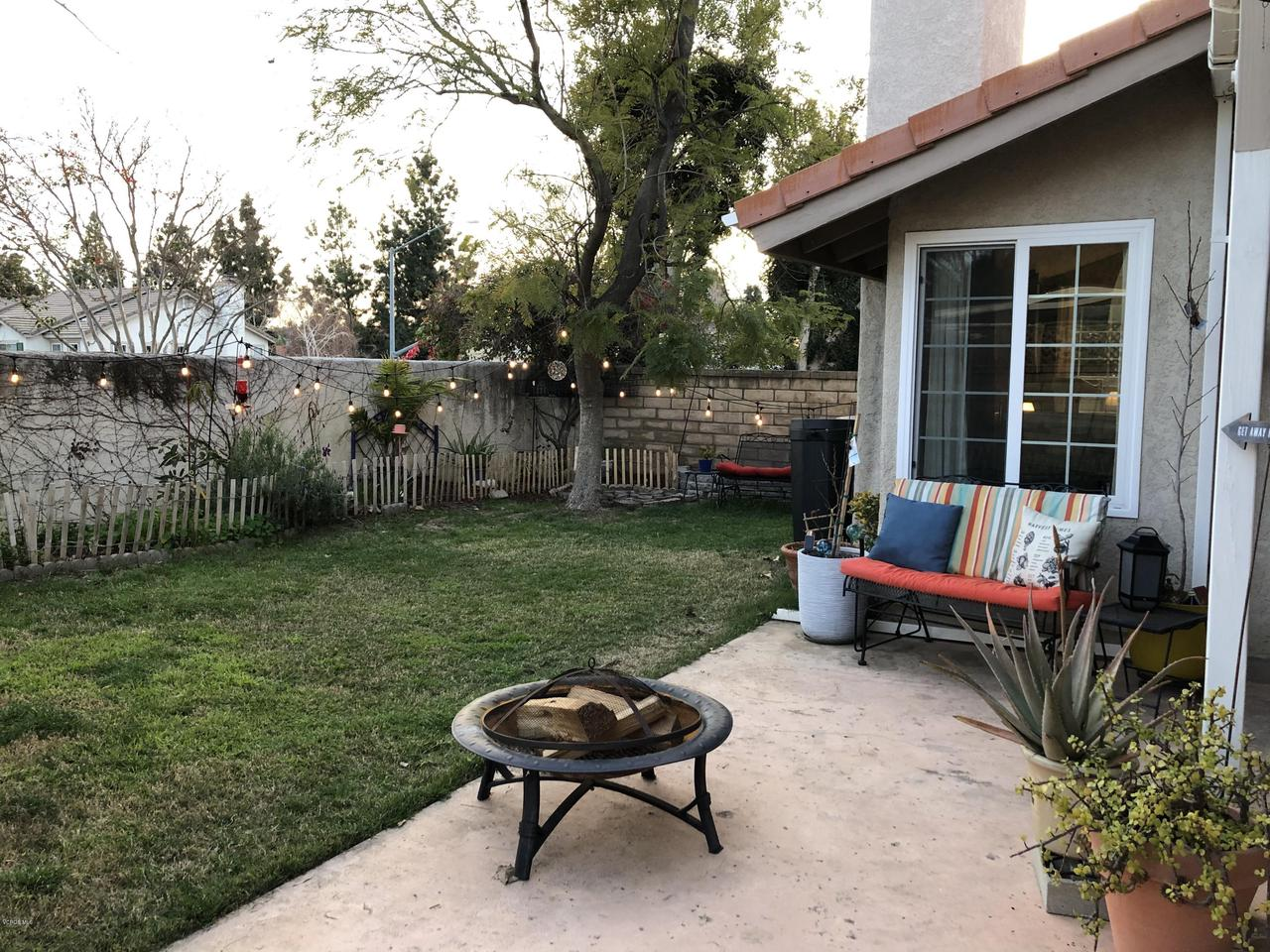 5228 MOHAVE, Simi Valley, CA 93063 - 5228 Mohave Dr 6