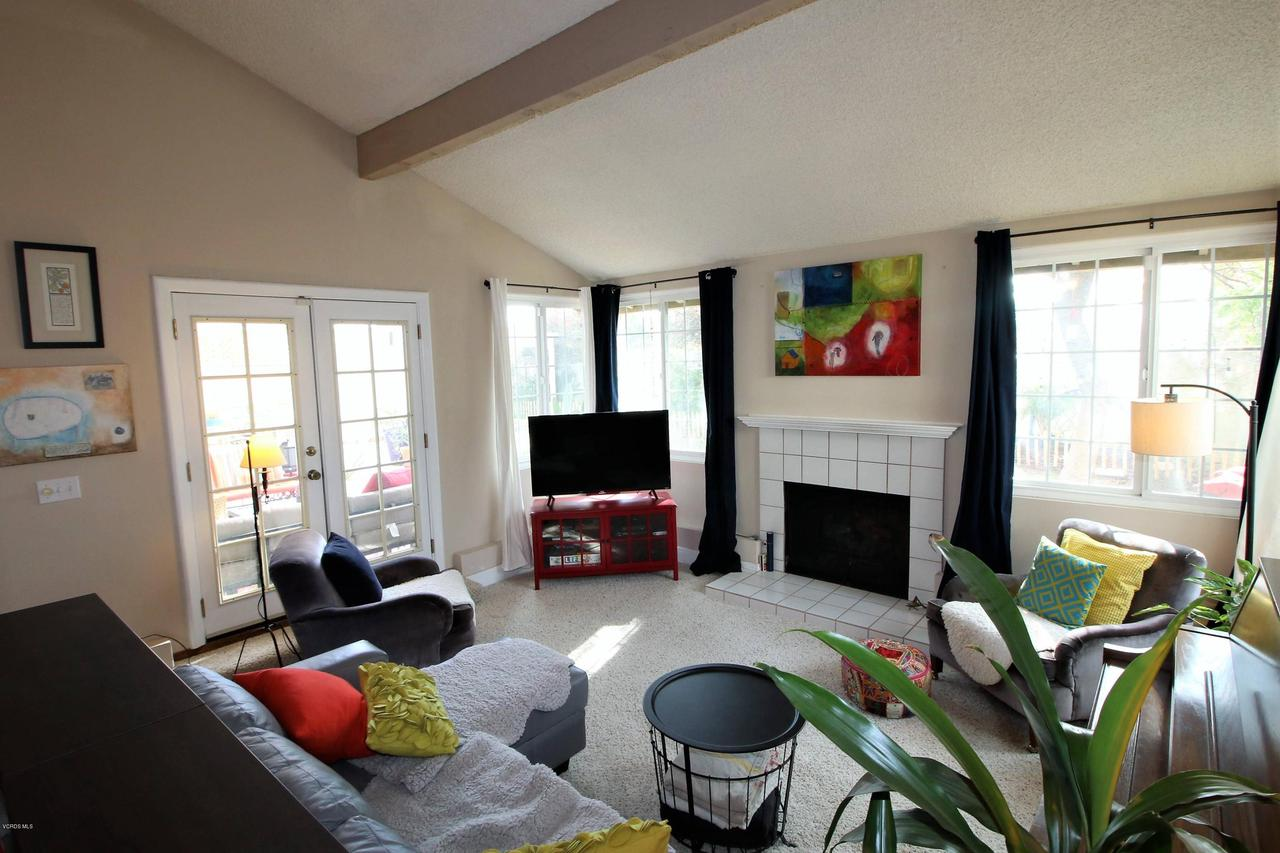 5228 MOHAVE, Simi Valley, CA 93063 - IMG_0242