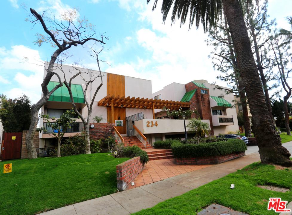 Photo of 234 S TOWER DR, Beverly Hills, CA 90211