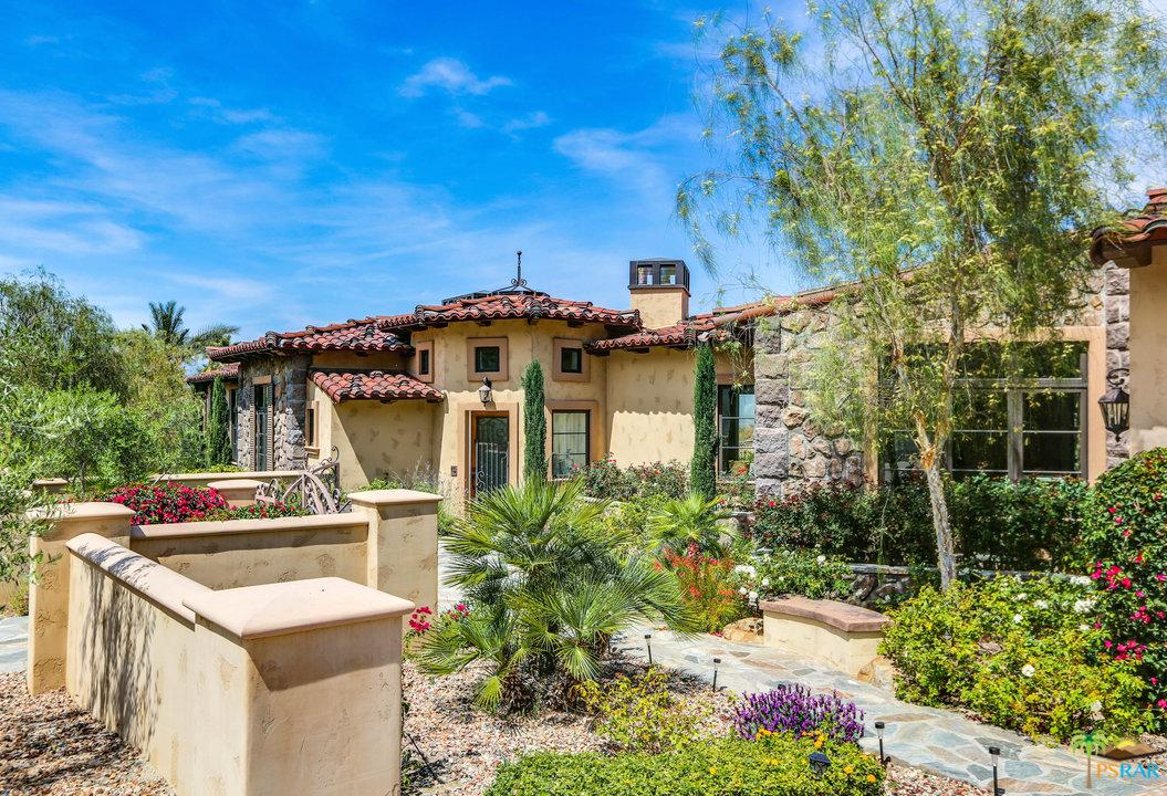Photo of 38 MIRADA CIR, Rancho Mirage, CA 92270