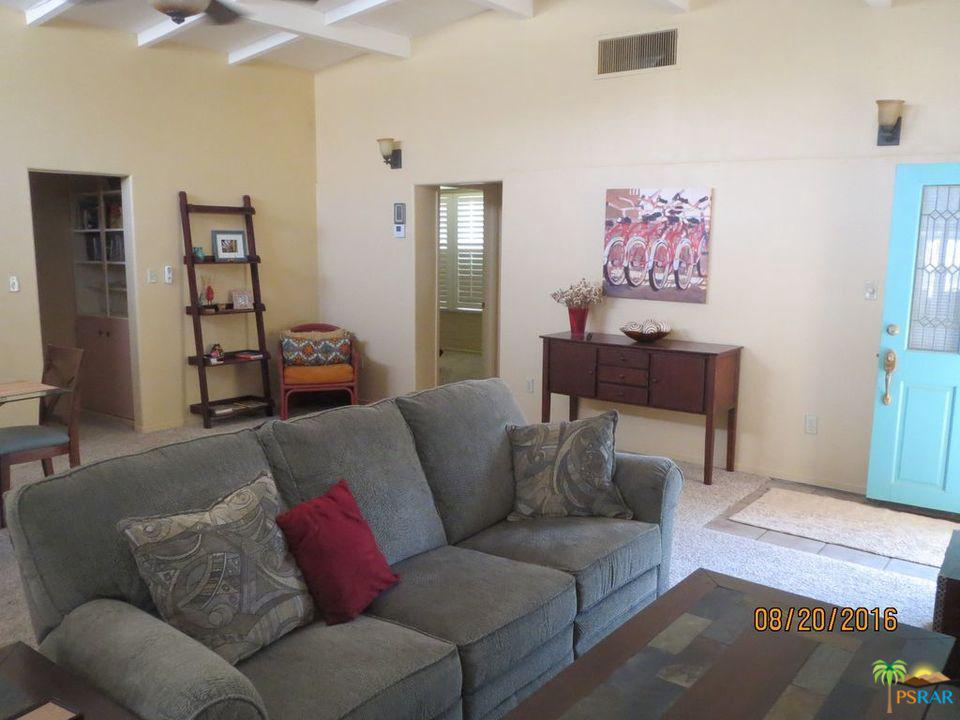 Photo of 3086 BROKEN ARROW RD, Borrego Springs, CA 92004