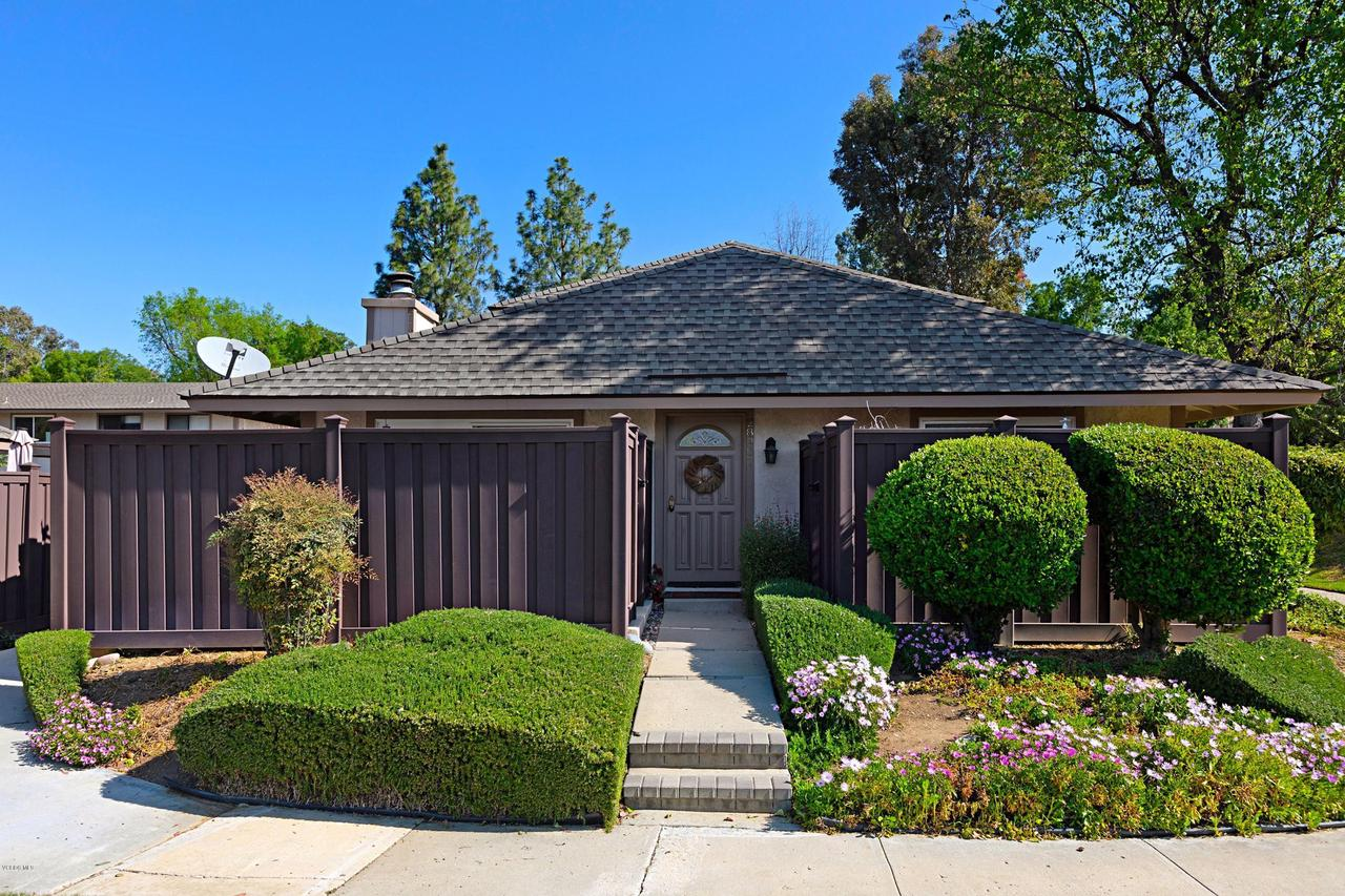 Photo of 28907 OAKPATH DRIVE, Agoura Hills, CA 91301