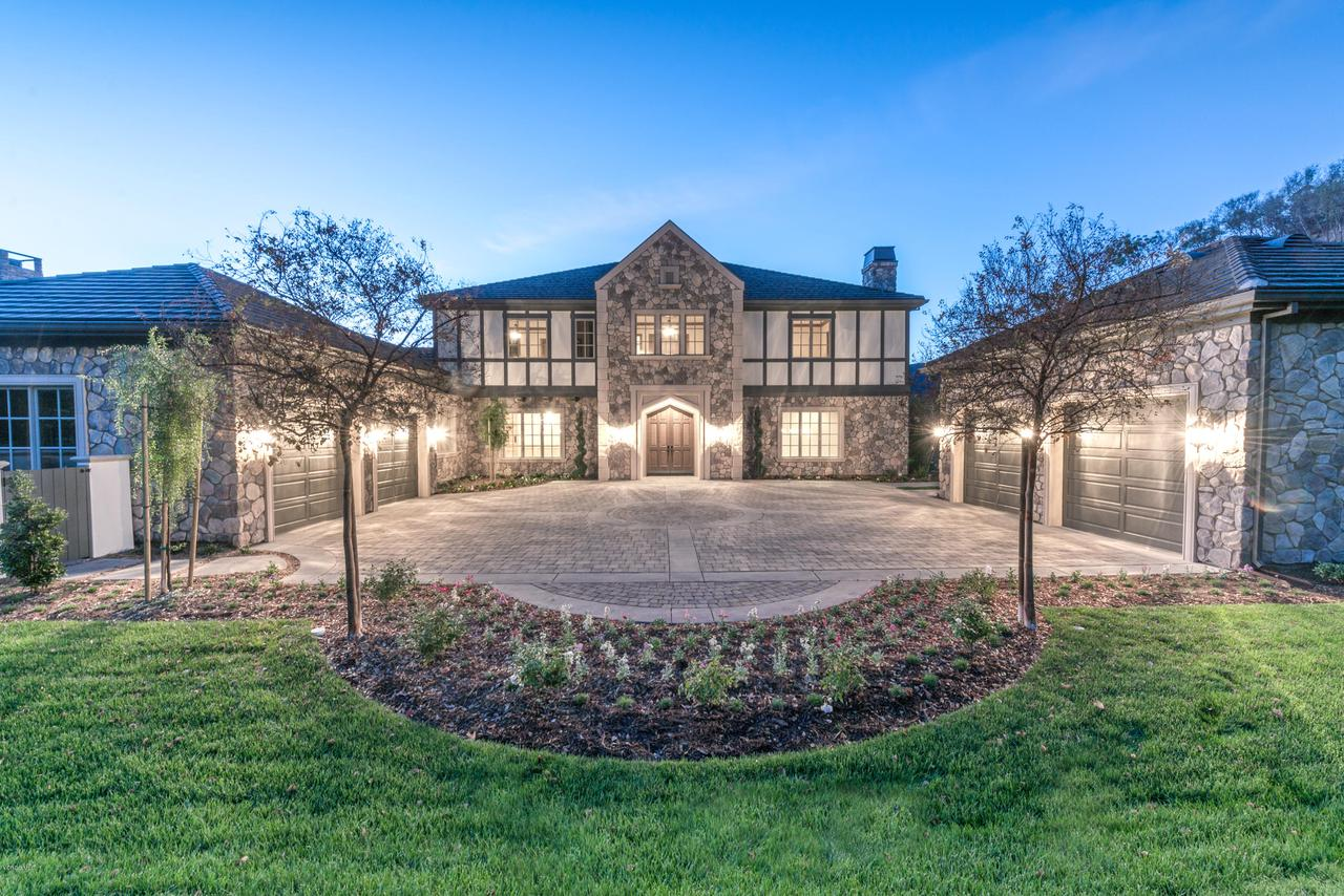 Photo of 13 WILLIAMSBURG WAY, Thousand Oaks, CA 91361