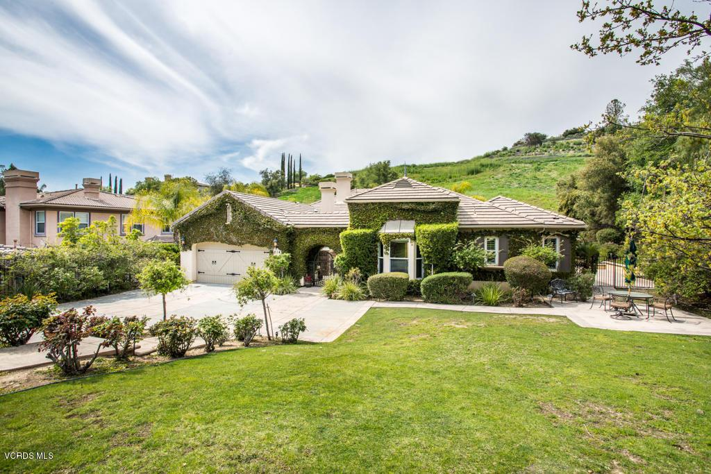Photo of 714 NORTH CONEJO SCHOOL ROAD, Thousand Oaks, CA 91362