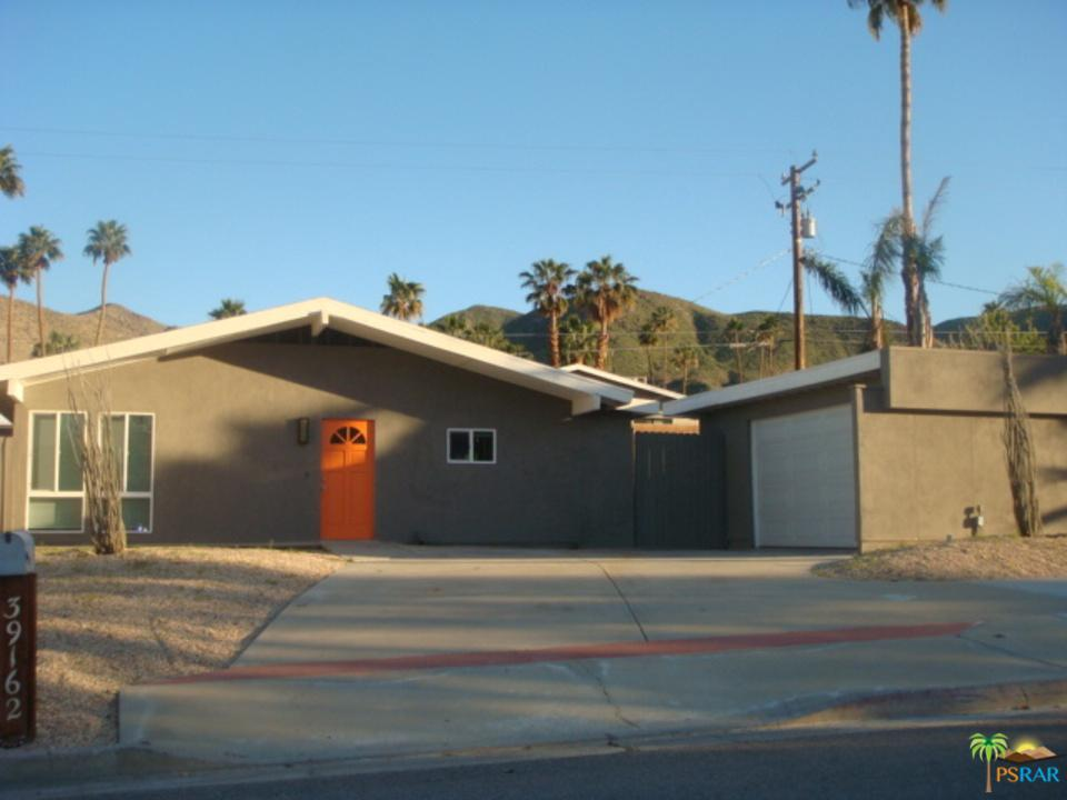 Photo of 39162 KAREN ST, Cathedral City, CA 92234