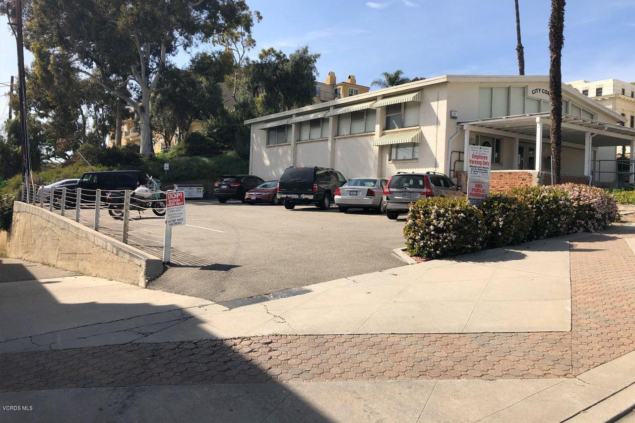 CALIFORNIA, Ventura, CA 93001 - 1 California