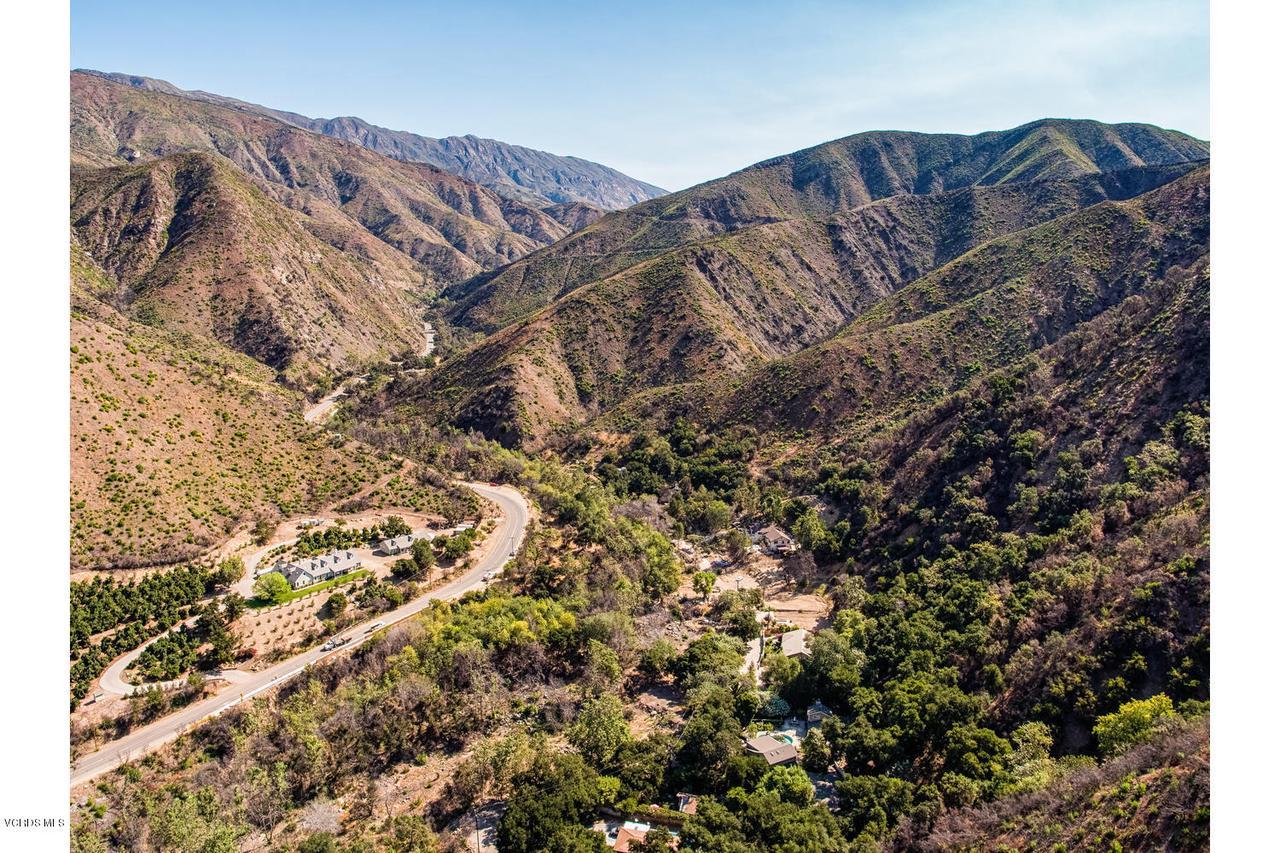 MARICOPA, Ojai, CA 93023 - Maricopa Views