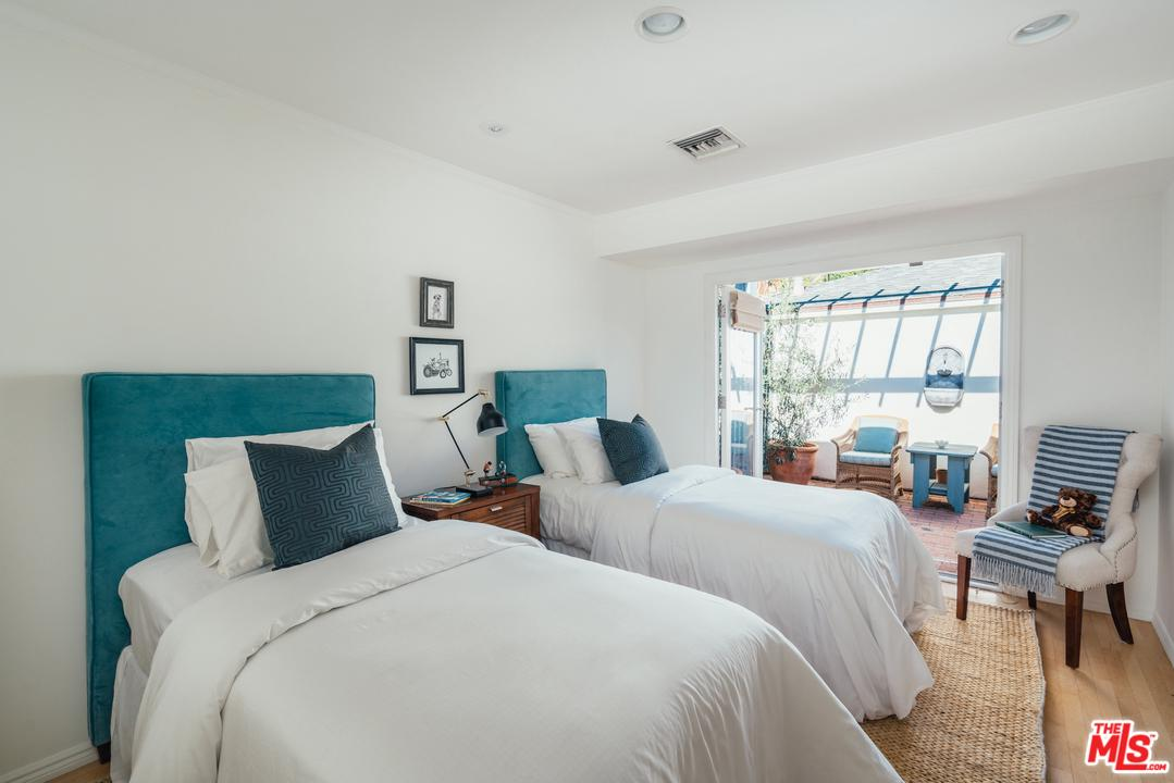 21416 PACIFIC COAST, Malibu, CA 90265