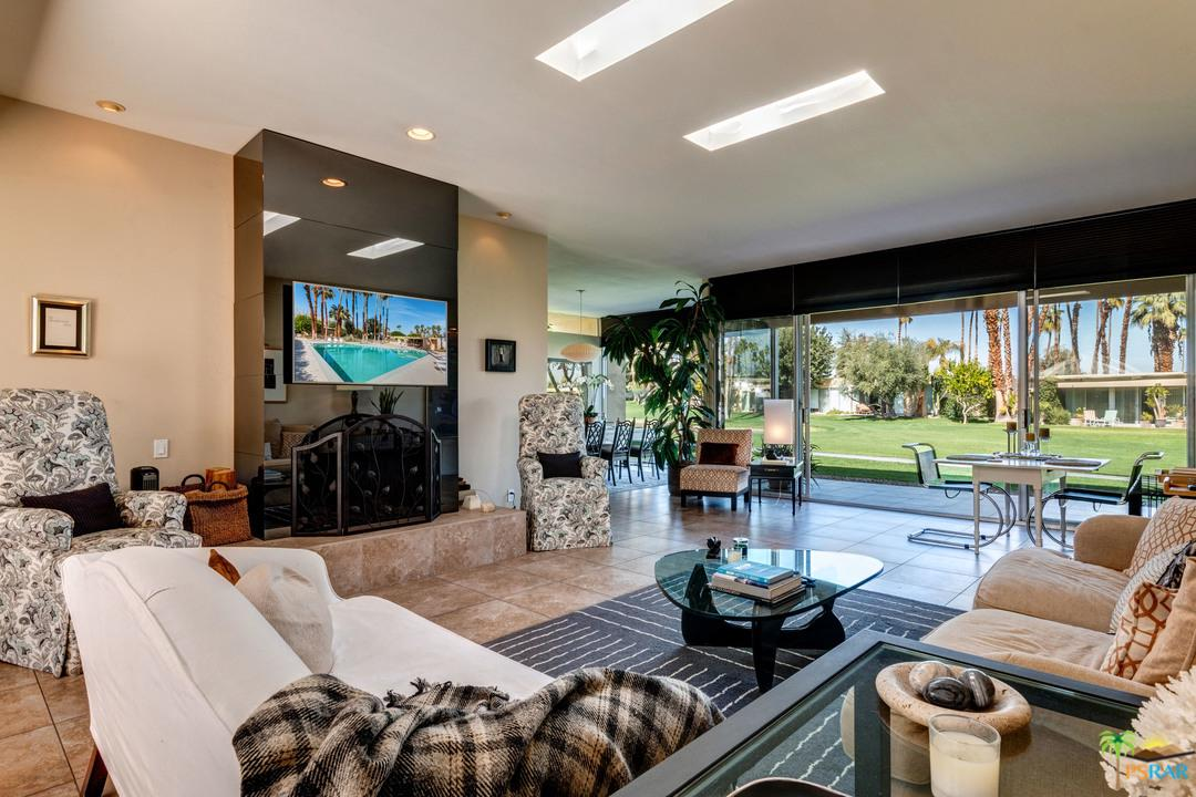 381 DESERT LAKES, Palm Springs, CA 92264