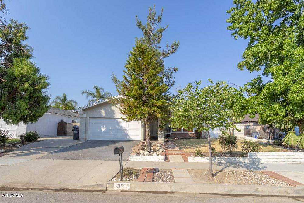 2101 ARDENWOOD, Simi Valley, CA 93063 - Ardenwood_Low-1