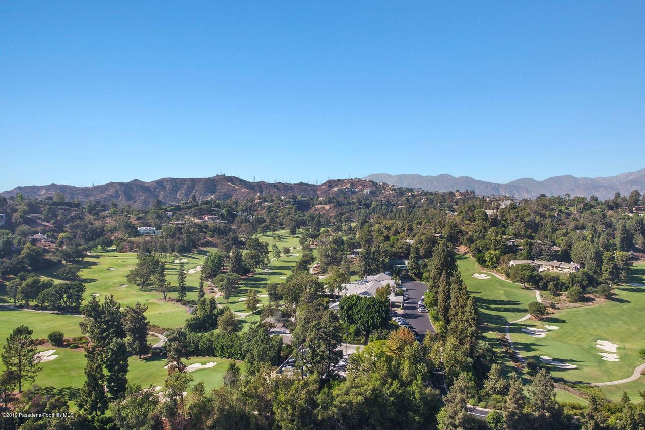 45 CLUB, Pasadena, CA 91105 - DJI_0026