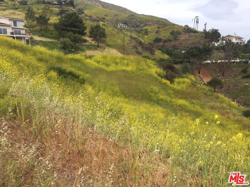 4600 VIA VIENTA, Malibu, CA 90265