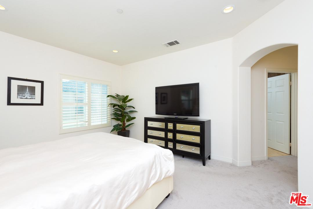 5856 KIYOT WAY, Playa Vista, CA 90094