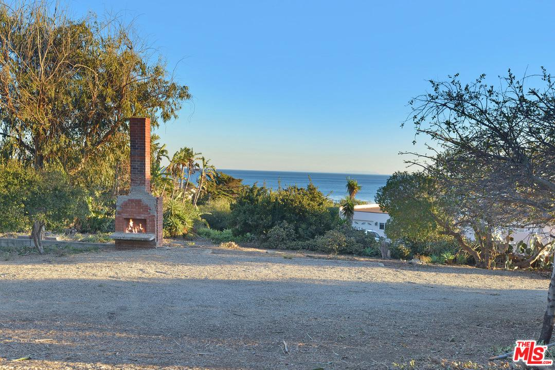 32050 PACIFIC COAST, Malibu, CA 90265
