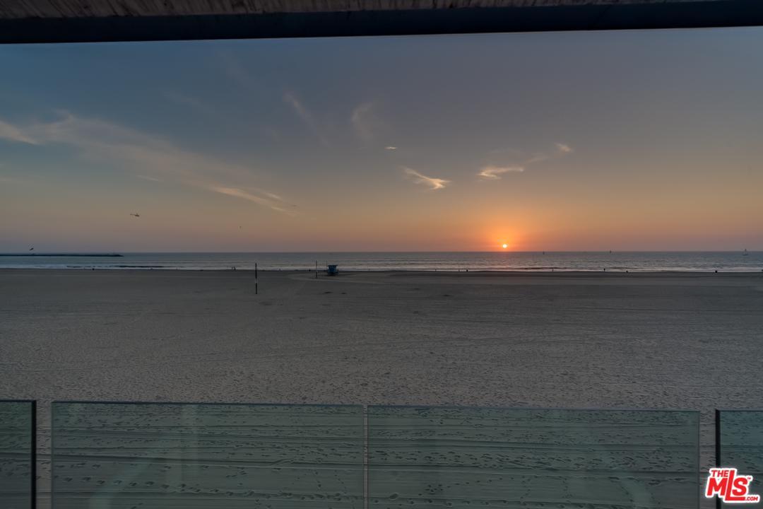Photo of 4 JIB ST, Marina Del Rey, CA 90292