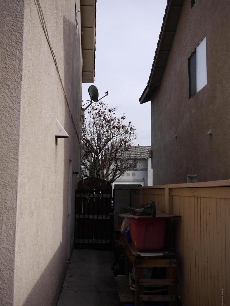 10562 PALOMINO, Montclair, CA 91763 - P1060538