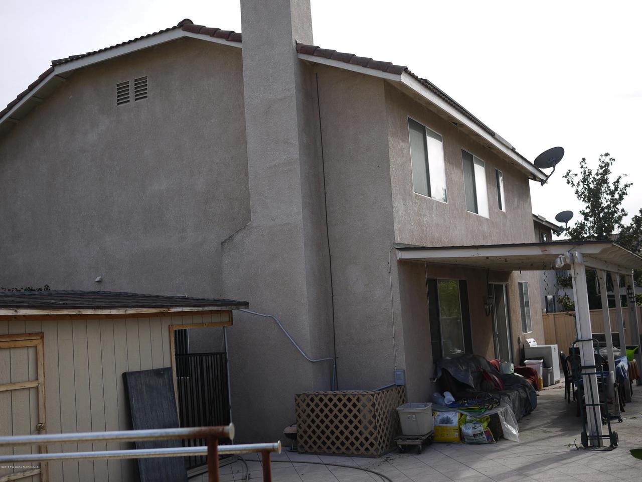 10562 PALOMINO, Montclair, CA 91763 - P1060545