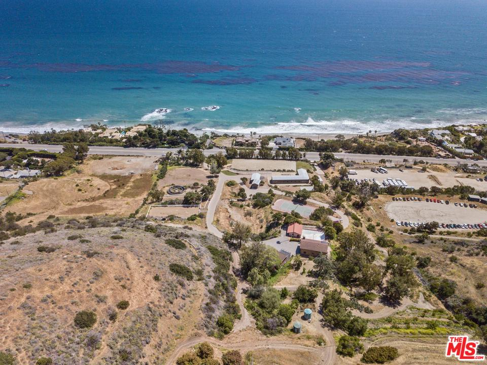 33603 PACIFIC COAST, Malibu, CA 90265