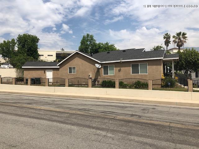 507 ANDERSON, Pasadena, CA 91103 - Anderson Pl April 2