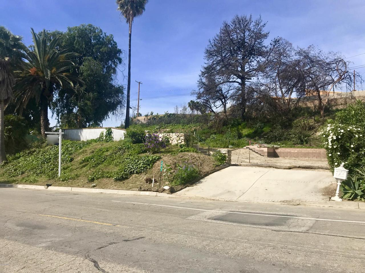 817 COLINA, Ventura, CA 93003 - fullsizeoutput_2e14