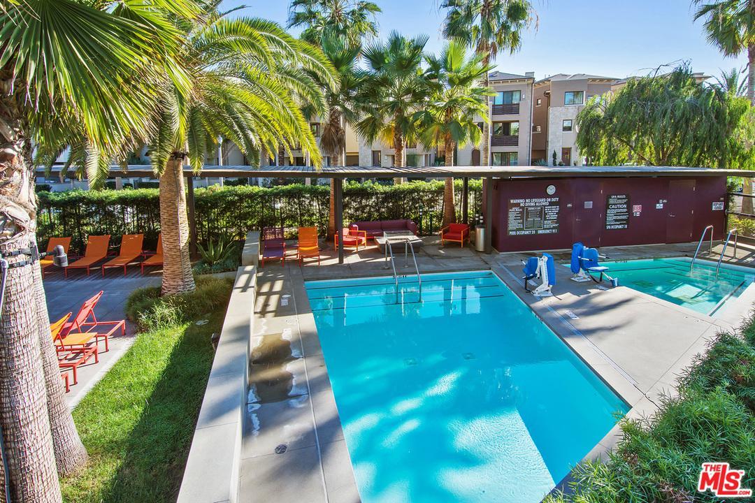 13075 PACIFIC PROMENADE, Playa Vista, CA 90094