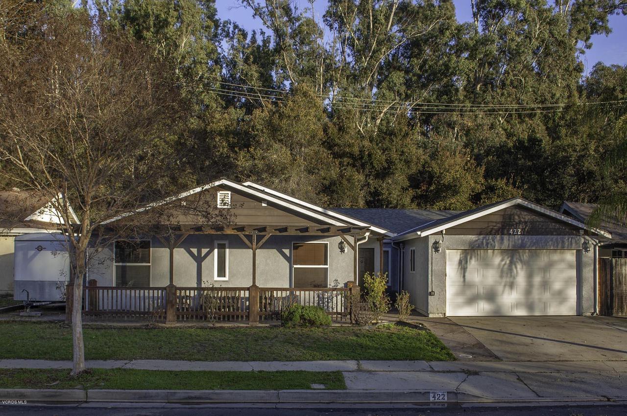 422 DESCANSO, Ojai, CA 93023 - 422-Desconso-Ave-021