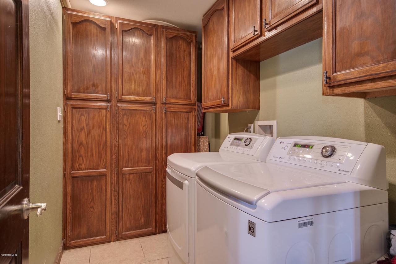 422 DESCANSO, Ojai, CA 93023 - 422-Desconso-Ave-017