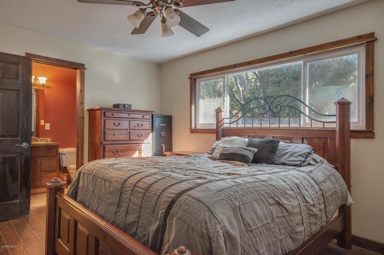 422 DESCANSO, Ojai, CA 93023 - 422-Desconso-Ave-010