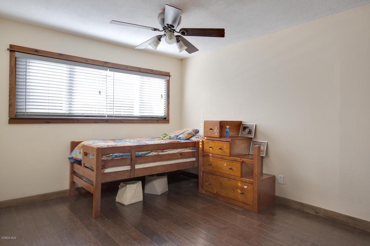 422 DESCANSO, Ojai, CA 93023 - 422-Desconso-Ave-014