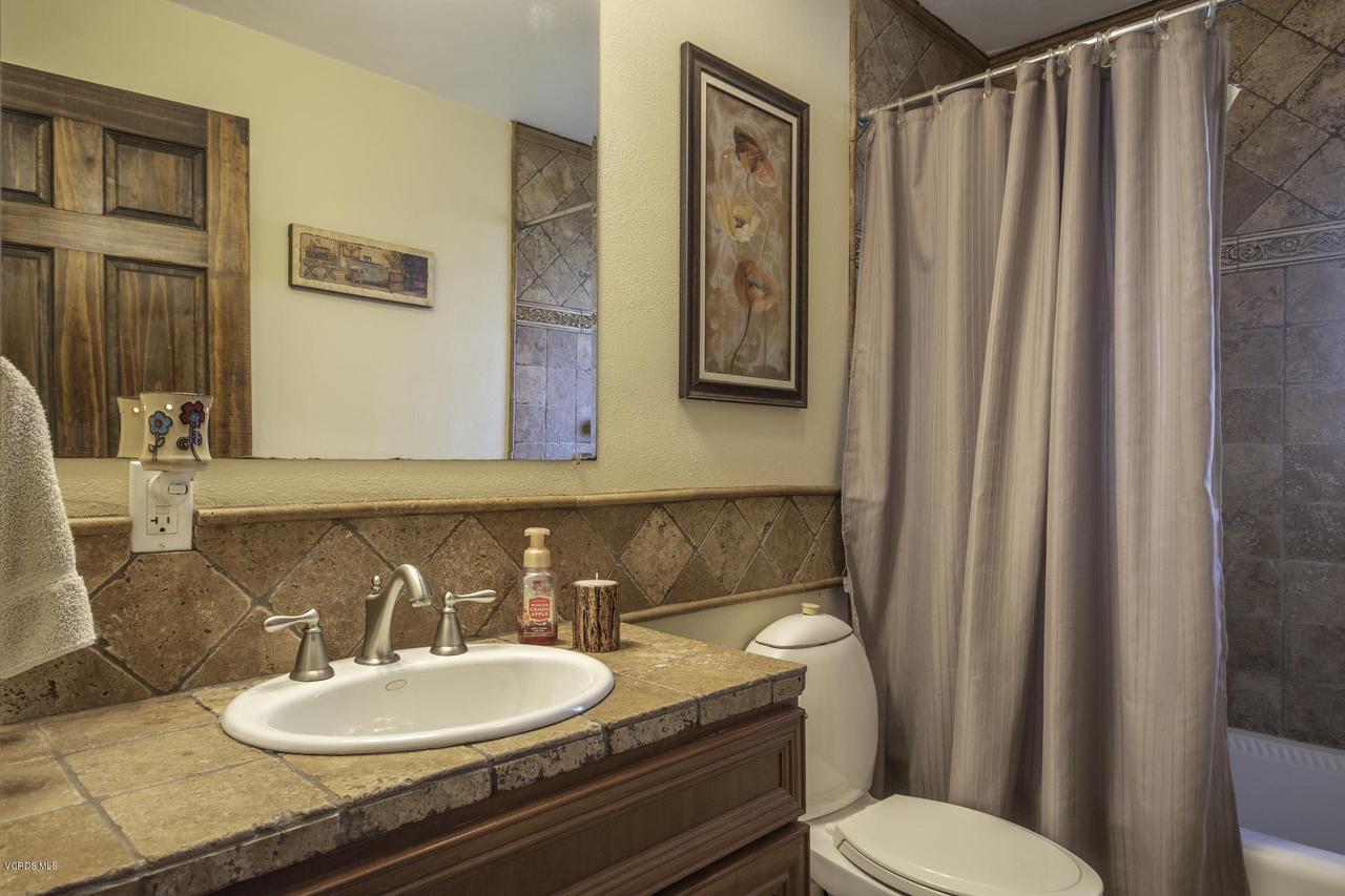 422 DESCANSO, Ojai, CA 93023 - 422-Desconso-Ave-015