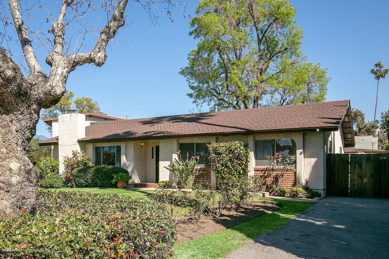 648 ARROYO, South Pasadena, CA 91030 - 648 Arroyo Dr 002-mls