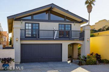 Photo of 5210 OUTRIGGER WAY, Oxnard, CA 93035