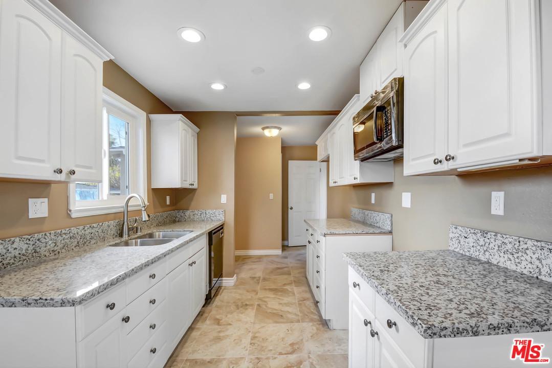 5005 STODDARD, San Bernardino (City), CA 92407