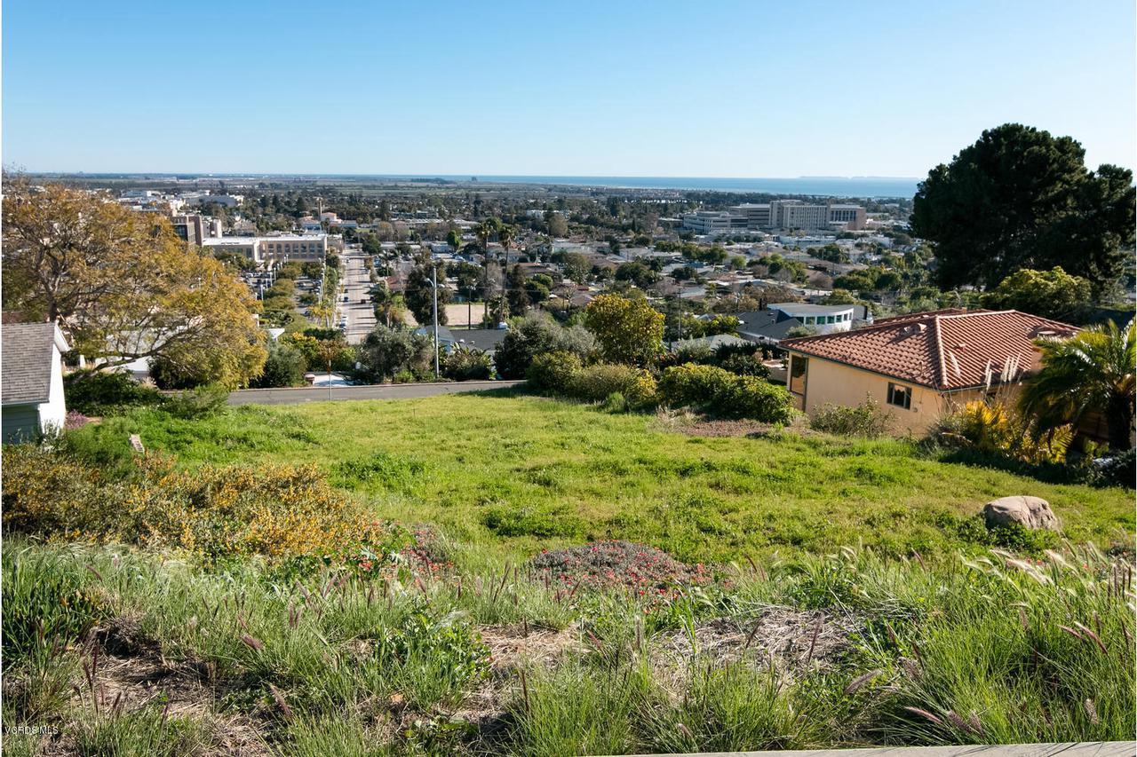 GROVE, Ventura, CA 93003 - Grove St-001-6-Lot-MLS_Size