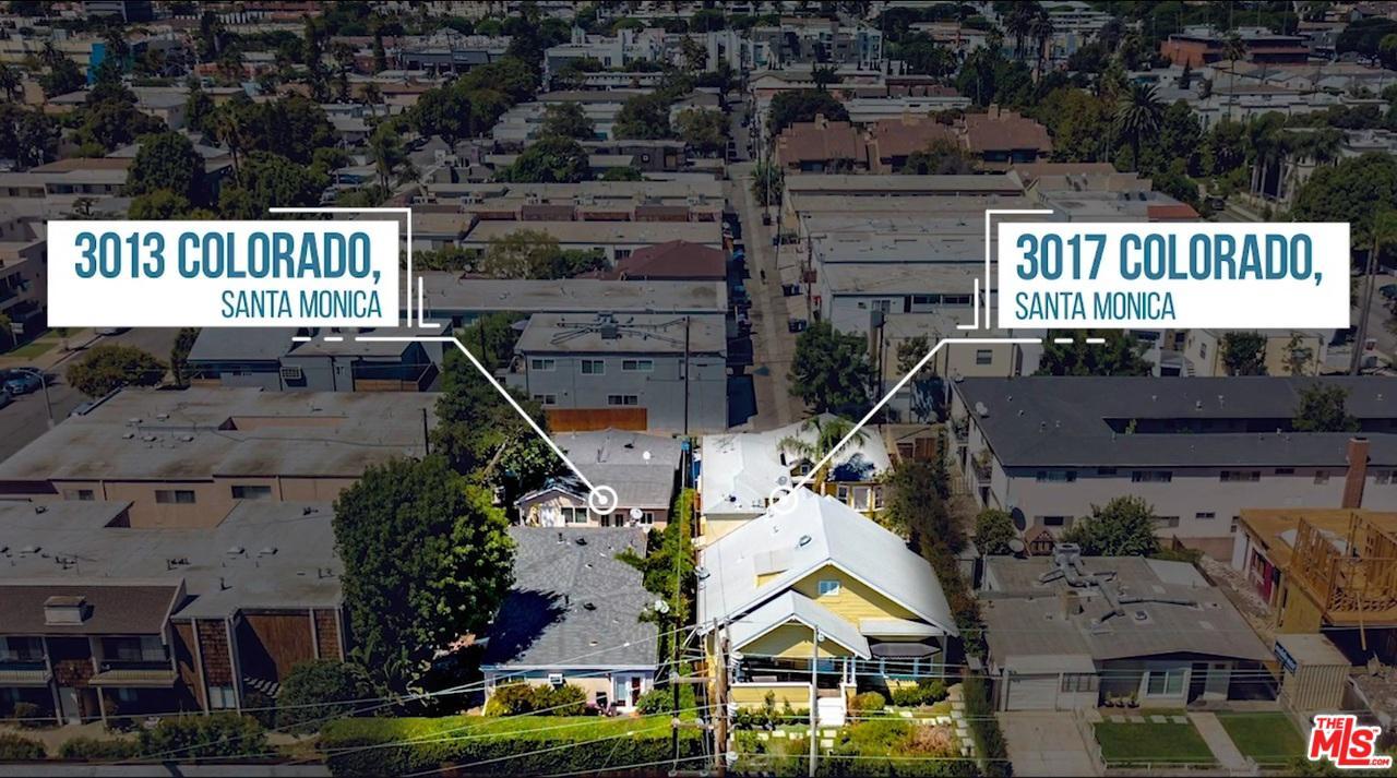 Photo of 3013 COLORADO AVE, Santa Monica, CA 90404