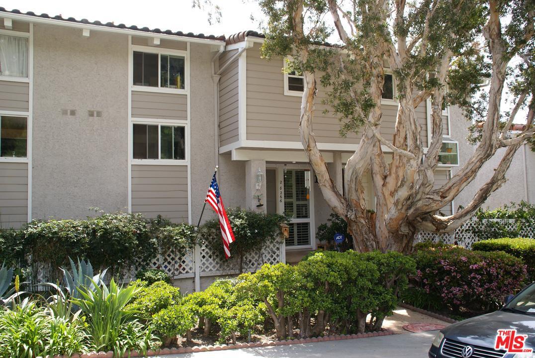 28266 REY DE COPAS, Malibu, CA 90265