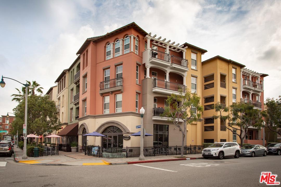 13020 PACIFIC PROMENADE, Los Angeles (City), CA 90094