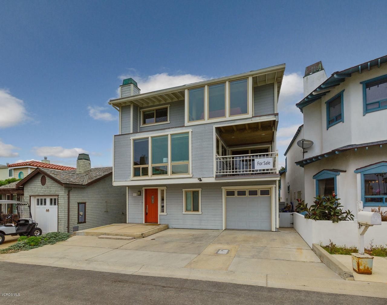 Photo of 140 SANTA ANA AVENUE, Oxnard, CA 93035
