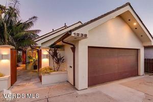 Photo of 1238 SAGAMORE LANE, Ventura, CA 93001