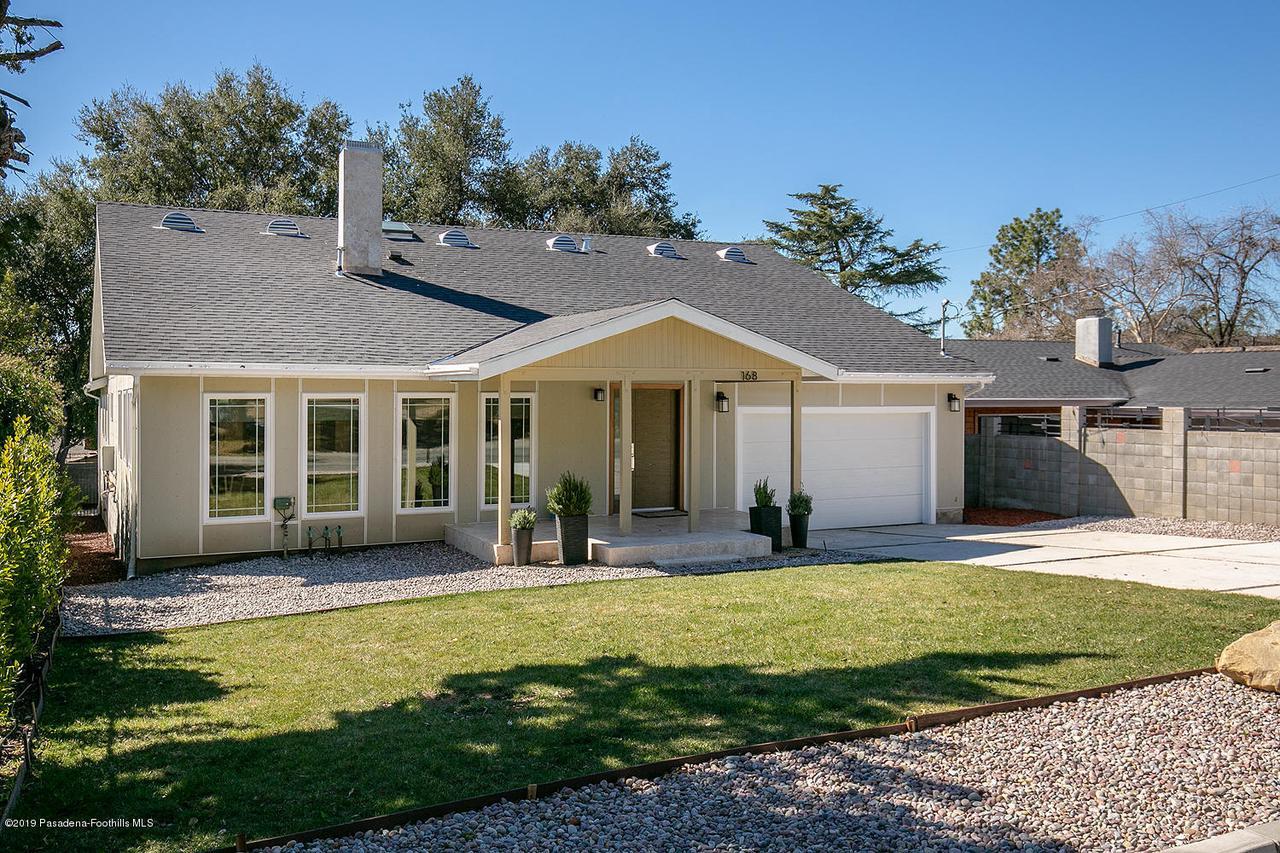 168 PALM, Altadena, CA 91001 - 168 E Palm St 002-mls