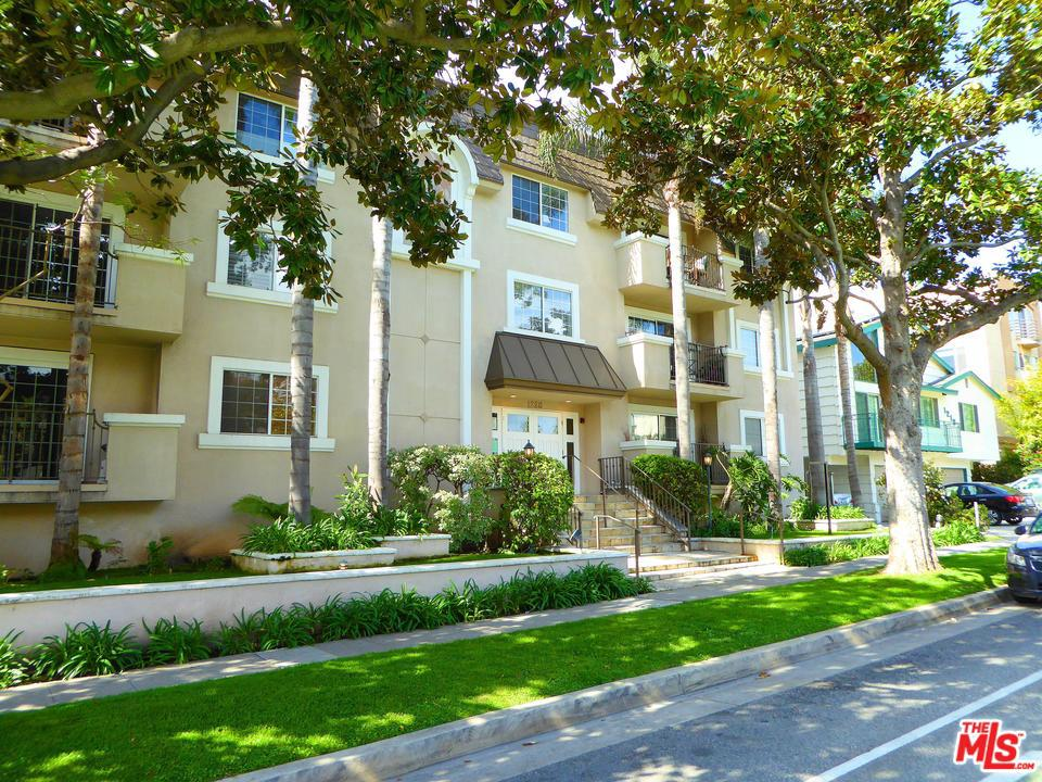Photo of 1228 14TH ST, Santa Monica, CA 90404