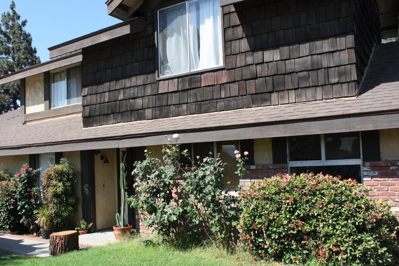 1053 TUDOR, Fillmore, CA 93015 - IMG_6021