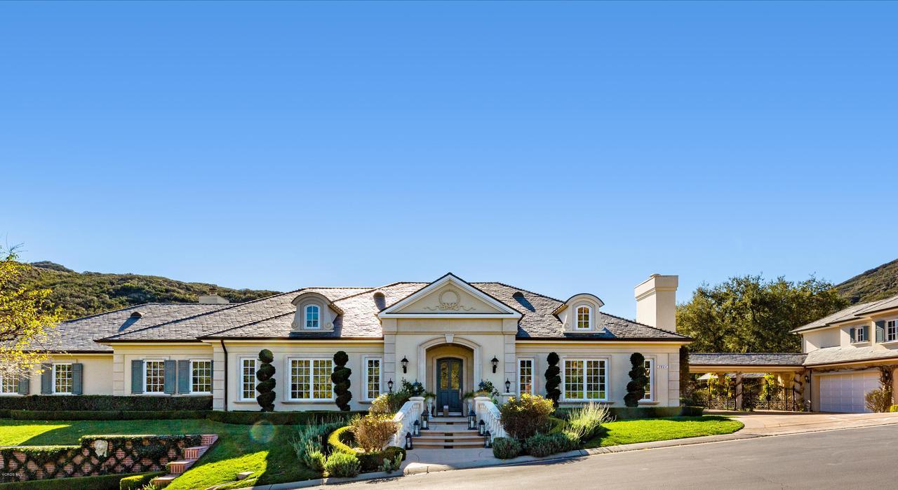 Photo of 2804 LADBROOK WAY, Thousand Oaks, CA 91361