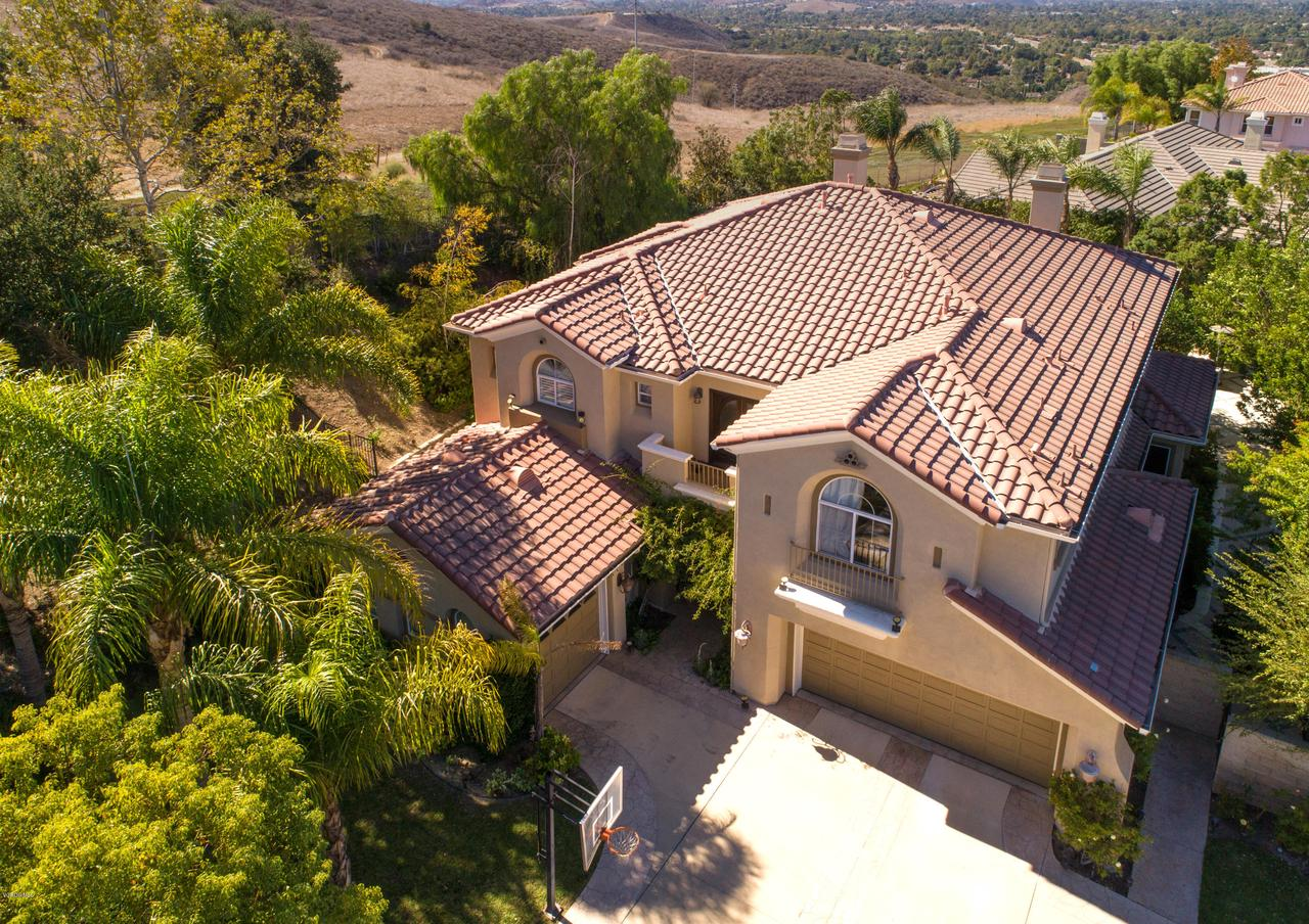 2636 FEATHERWOOD, Westlake Village, CA 91362 - DJI_0491