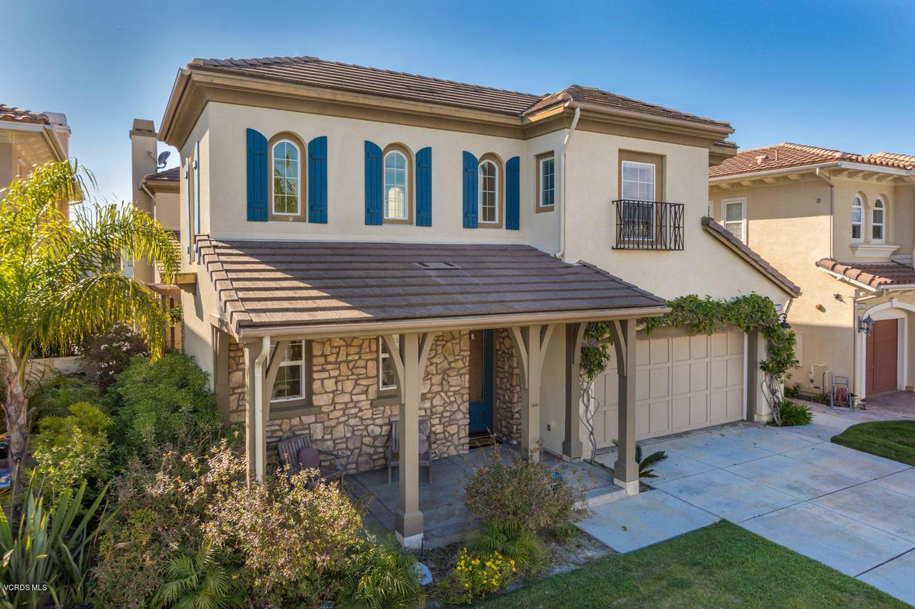 Photo of 1453 TWIN TIDES PLACE, Oxnard, CA 93035